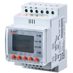 百家樂網頁遊戲ASJ10-AI單相電流保護繼電器,電流監控繼電器