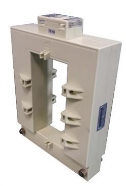 開口式電流互感器AKH-0.66 K-160*80,電磁式電流互感器