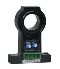 開環霍爾電流傳感器AHKC-E-500A