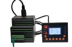 百家樂網頁遊戲ARD2F-6.3缺相保護導軌式電動機保護器