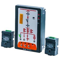 供應開關櫃狀態指示儀ASD100