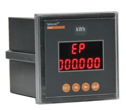 百家樂網頁遊戲PZ80-E4/HDP帶Profibus-DP通訊協議多功能測量儀表