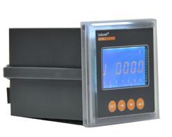 百家樂網頁遊戲PZ72L-AV單相電壓表