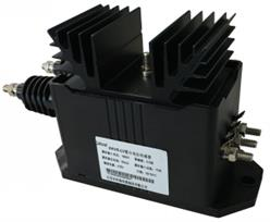 AHVS-LV係列霍爾電壓傳感器