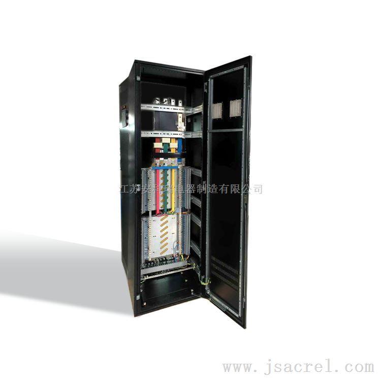 安科瑞 新产品精密电源配电柜