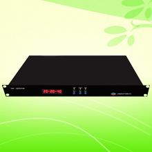 CDMA主时钟服务器