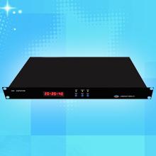 NTP同步时钟服务器