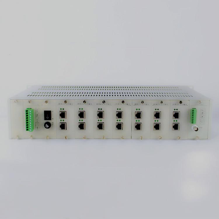 NTP网络授时服务器