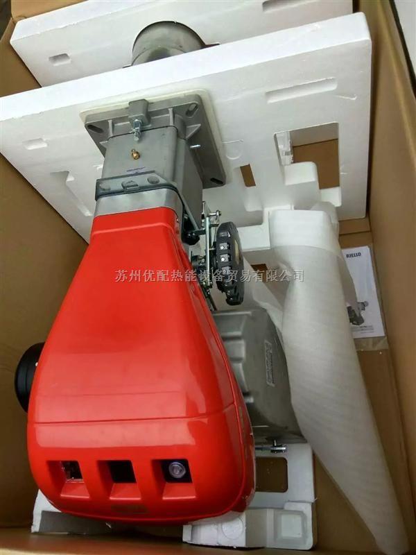 DOWSON道森燃烧器DS100燃气机