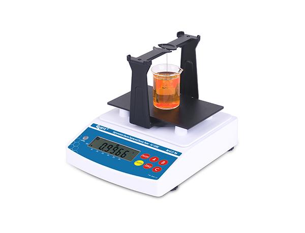 氯化锶浓度测量仪密度计