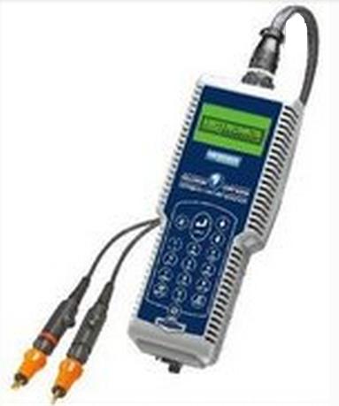 CMT6500蓄电池电导率测试仪