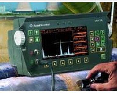 USN58R/USN58L超声波探伤仪