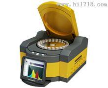 EDX 3200S PLUS X 加强型食品重金属快速检测仪,江苏天瑞仪器股份有限公司