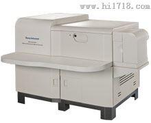 国产光电直读光谱仪OES1000,厂家直销