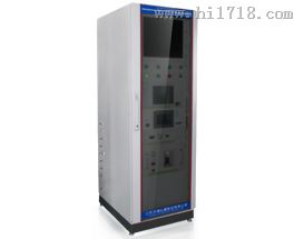 挥发性有机物在线监测设备,全国价,天瑞仪器