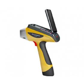 使用X射线荧光分析仪进行材料可靠性鉴别需要注意的三点_天瑞仪器