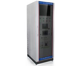 烟气挥发性有机物在线监测系统_天瑞仪器