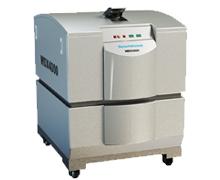 波长色散X射线荧光光谱仪WDX4000,天瑞仪器