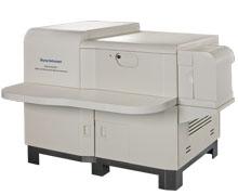 直读光谱仪OES1000,天瑞仪器