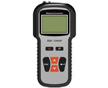 水质重金属检测仪HM-5000P,天瑞仪器