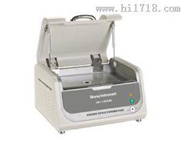 质谱仪GC-MS6800,全国价