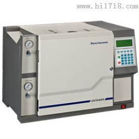 天瑞GC5400气相色谱仪