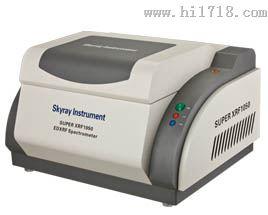 印刷油墨ROHS检测仪,全国价,天瑞仪器
