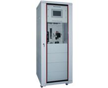 WAOL 2000-Cr天瑞水质在线分析仪-铬