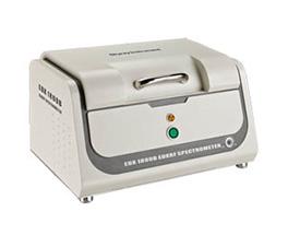 edx光谱分析仪