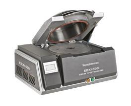 金属多元素分析仪