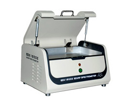 X荧光ROHS检测仪器_重金属测试仪
