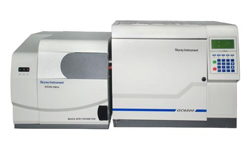 RoHS2.0 4种邻苯二甲酸酯检测