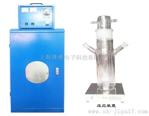 大容量光化學反應儀