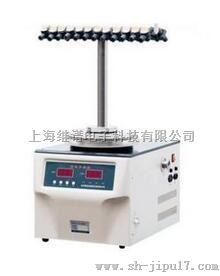 真空冷凍干燥機(50多岐管型)