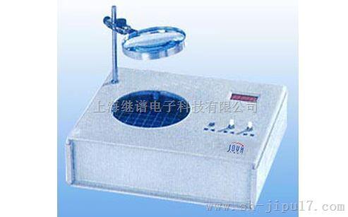 菌落計數器TYJ-III