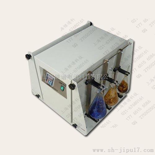 自動液液萃取裝置JPLDZ-6
