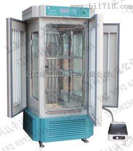 強光照人工氣候培養箱RGX-180B,廠家熱銷制造商強光照人工氣候培養箱GIPP繼譜