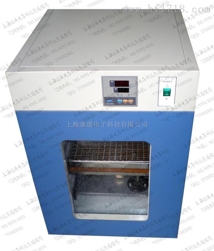 303電熱恒溫培養箱303-0A ,優價供應制造商303電熱恒溫培養箱GIPP繼譜