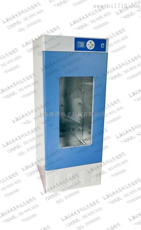 電熱恒溫培養箱303-1A ,價格優惠制造商電熱恒溫培養箱GIPP繼譜
