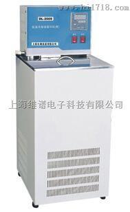 低温冷却液循环机JPDL-1005,供应制造商低温冷却液循环机GIPP继谱