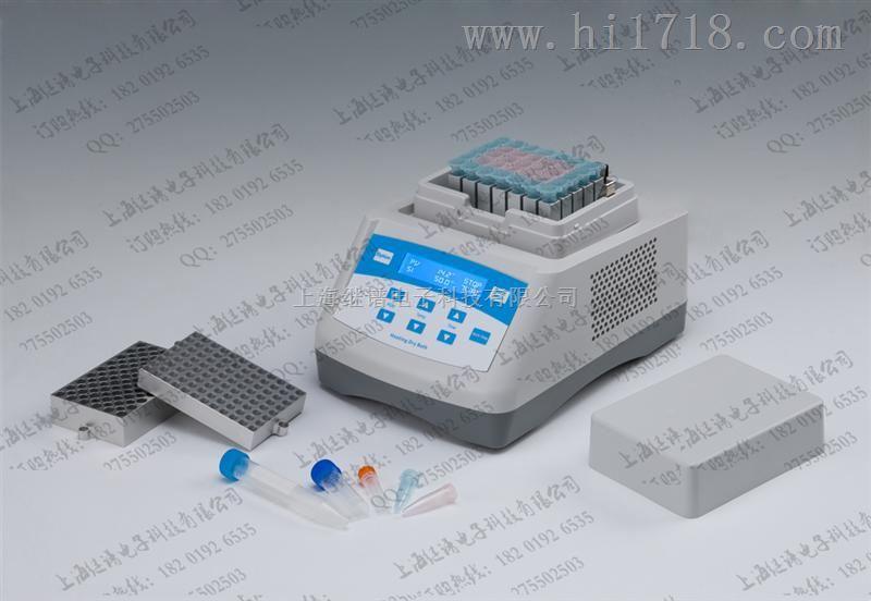JP100-B制冷干式恒溫器JP100-B,大量供應制造商JP100-B制冷干式恒溫器GIPP繼譜