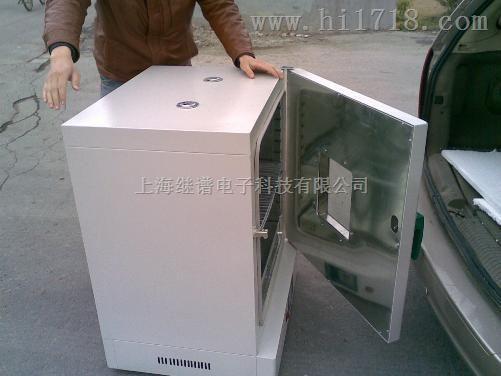 電熱恒溫干燥箱WH-9040BE WH-9040B