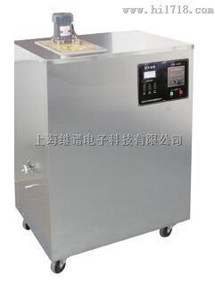 迷你型恒温检定槽JPYH-AJPYH-A,批量生产制造商迷你型恒温检定槽JPYH-AGIPP继谱