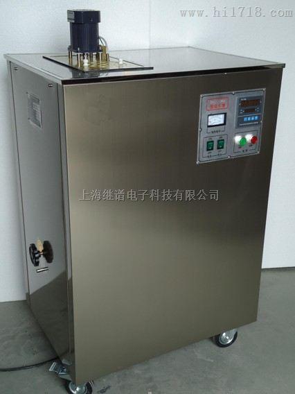 高低温一体标准恒温检定槽JPYH-AII系列 JPYH-0200AII GIPP继谱厂家出售