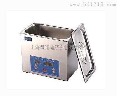 超声波清洗机GIPP-6A,价格如何制造商超声波清洗机GIPP继谱