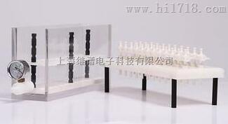 上海繼譜GIPP固相萃取儀,工廠直銷固相萃取儀