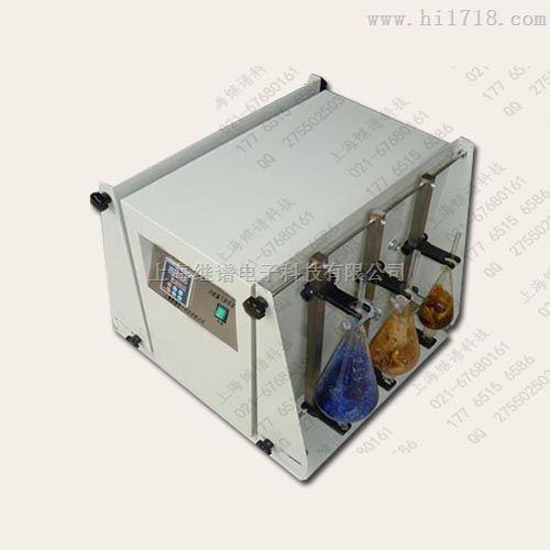 自動液液萃取裝置是分液漏斗振蕩器