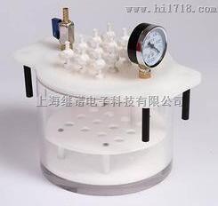 上海繼譜GIPP固相萃取儀,固相萃取儀-12孔價格