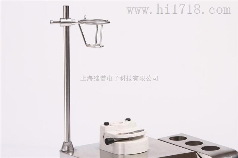 上海继谱GIPP智能集菌仪ZW-2008,工厂直销智能集菌仪