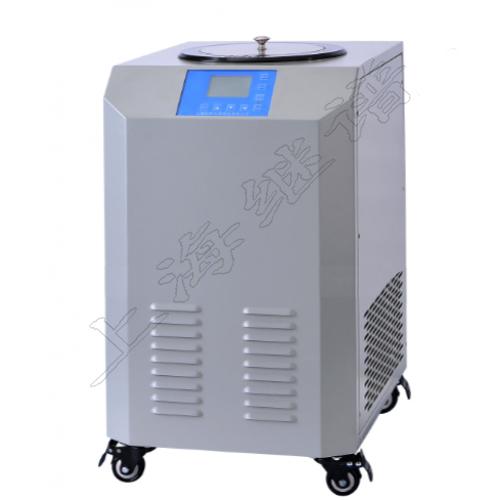 低溫恒溫槽W系列(50L)